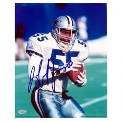 Robert Jones Dallas Cowboys / 8X10 Photo